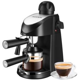 Aicook 3.5 Bar Espresso Coffee Maker