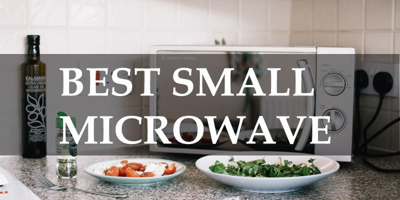 Best Small 1000 Watt Microwave