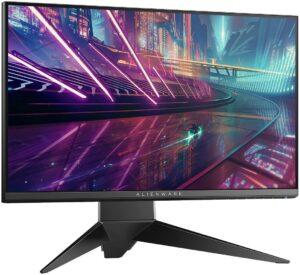 Alienware AW2518Hf Gaming Monitor