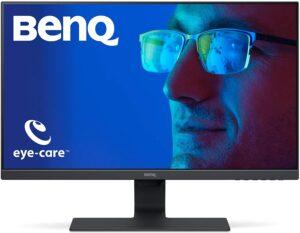 BenQ GW2780 27 Inch IPS Monitor