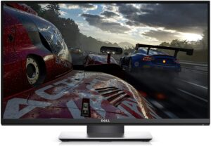 Dell S2417DG Gaming Monitor
