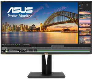 ASUS PA329Q ProArt Monitor