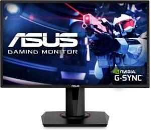 ASUS VG248QG Gaming Monitor