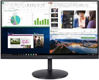 Acer CB242Y bir 23.8