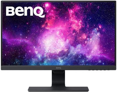 Benq GW2480 IPS Monitor