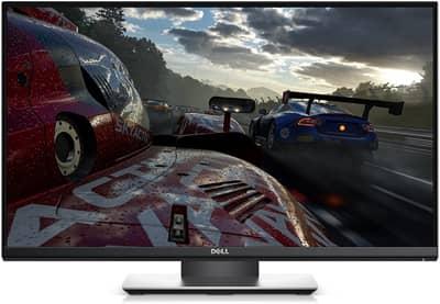 Dell S2417DG YNY1D Gaming Monitor