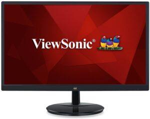 ViewSonic VA2759-SMH Monitor