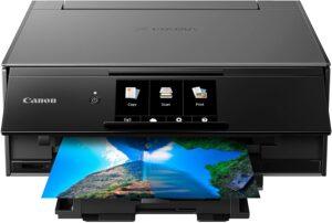 Canon TS9120 Wireless Printer