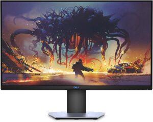 Dell S-Series S2719DGF Monitor