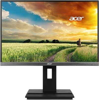 Acer B246WL ymdprzx 24-inch monitor