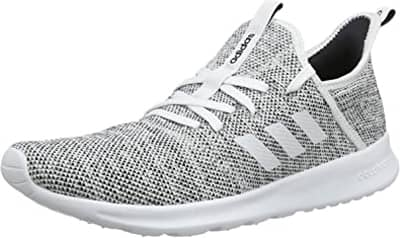 Adidas Women's Cloudfoam Shoe