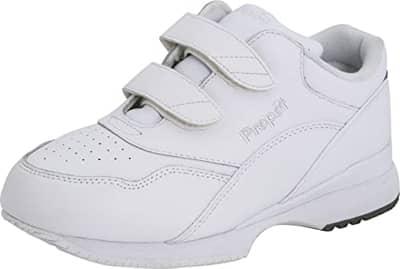 Propet Women's Tour Sneaker