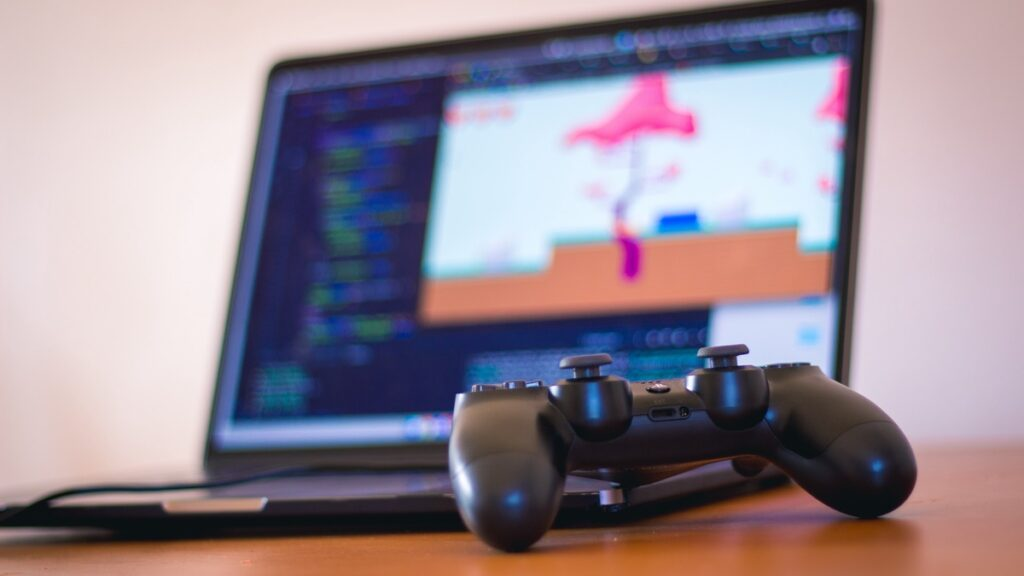 Use Laptop For PS4 Though Remote Play App