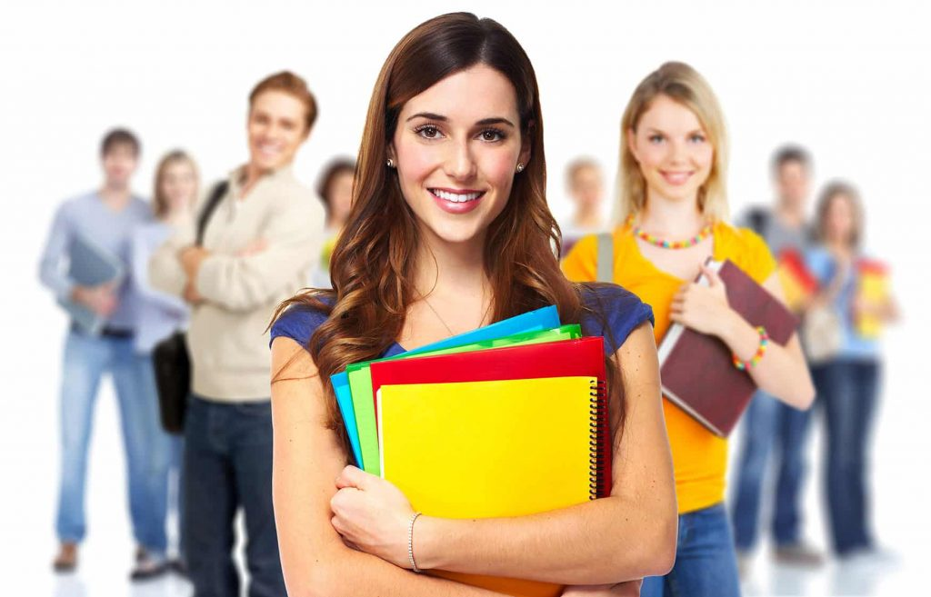 Top 4 Items Every College Student Needs for Academic Writing 2