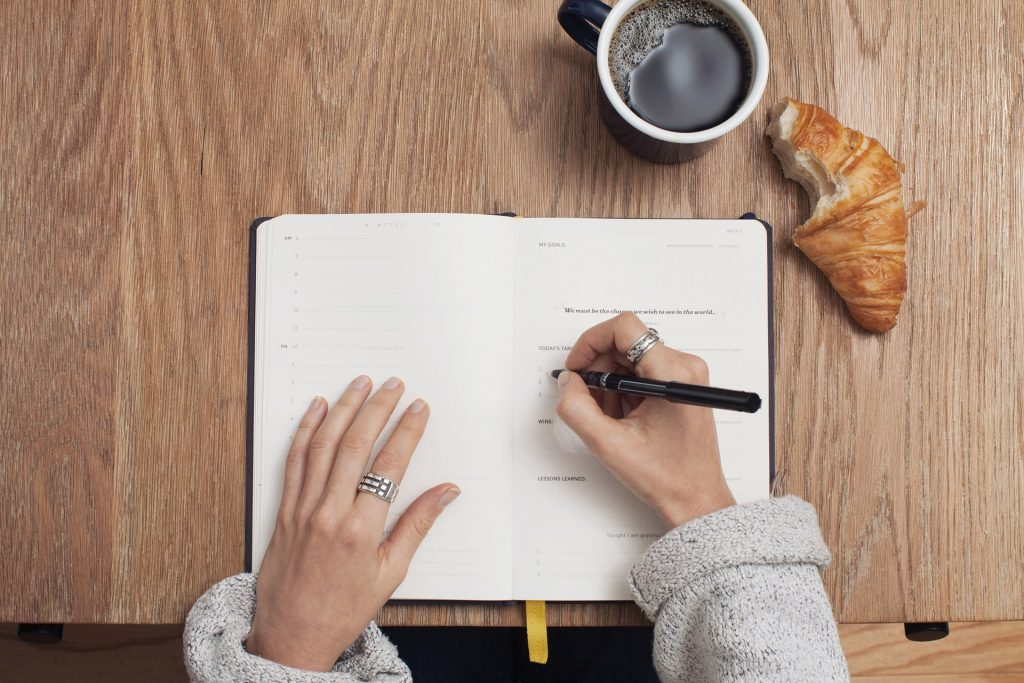 Top 4 Items Every College Student Needs for Academic Writing 3