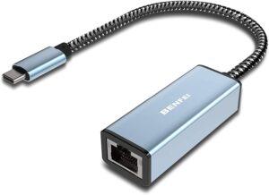 Benfei USB Type-C