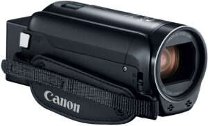 7 Best Camera for Streaming 2021 - Review and Buying Guide 2