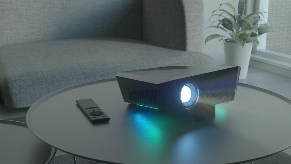 The 5 Best Gaming Room Accessories You Need to Check Out 5