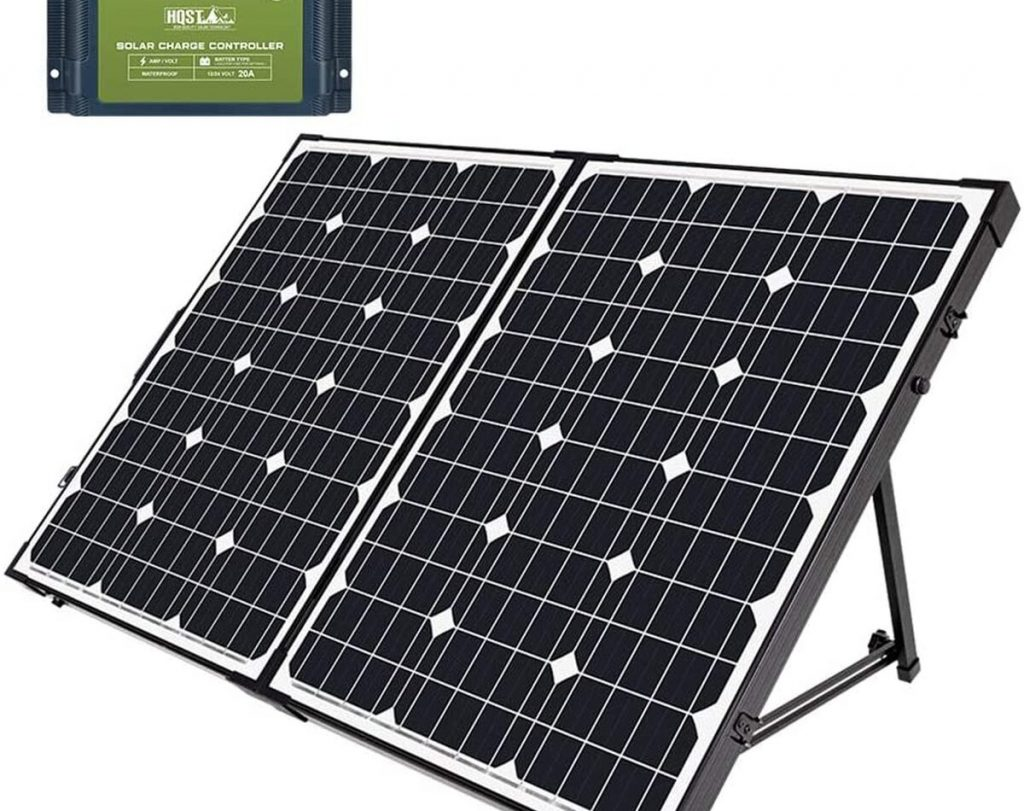 6 Best Solar Panels to Buy for Your Home In 2021 3