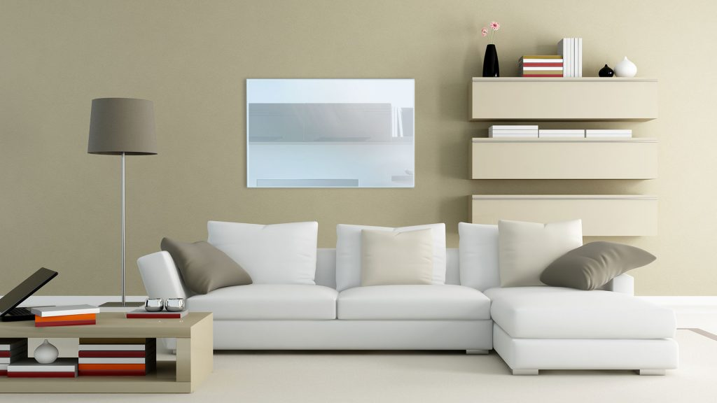 5 Best Infrared Heating Panels for Small Rooms 7