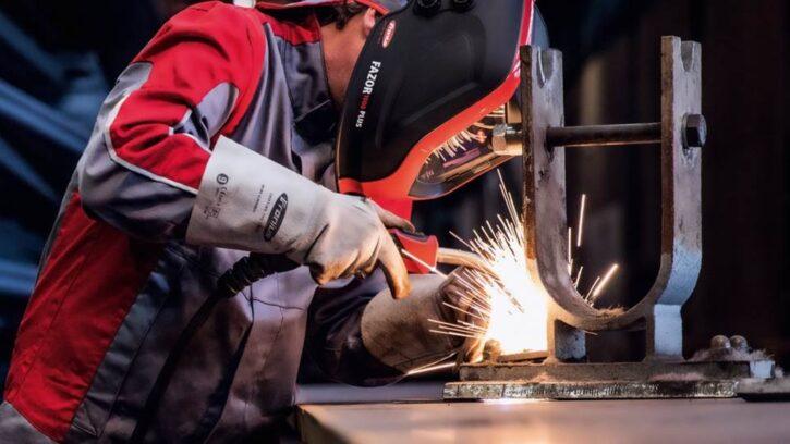 5 Best Welding Equipment Every Beginner Needs - 2021 Buying Guide 2