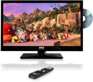 Pyle LED TV & Monitor