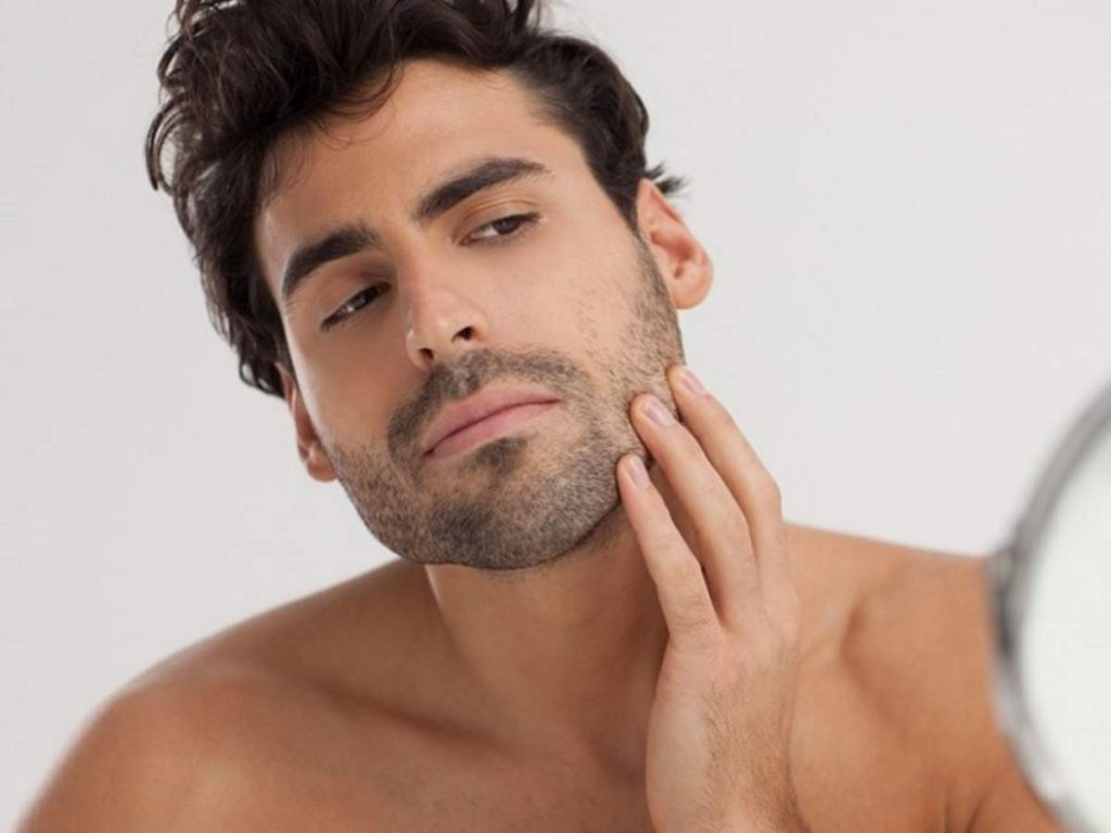 5 Best Oils for Growing Beard Fast - 2021 Buying Guide 3