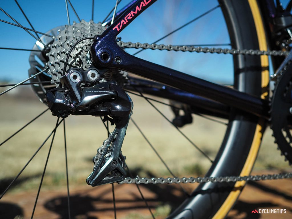 7 Best Camping Equipment to Bring on Your First Bicycle Trip 6