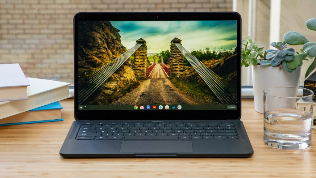 6 Affordable Laptops For College Students - In 2021 6