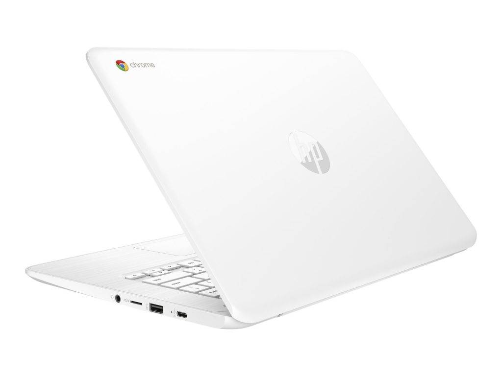 6 Affordable Laptops For College Students - In 2021 2