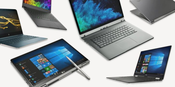 6 Affordable Laptops For College Students - In 2021 1