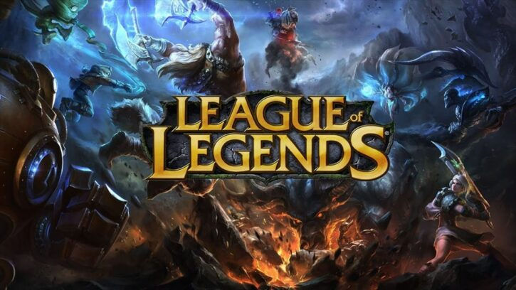 3 Best Gaming PCs for playing League of Legends 1