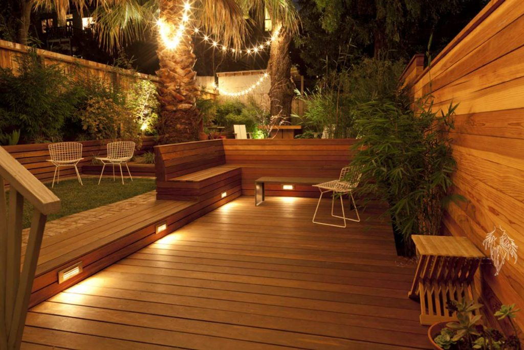 7 Useful Deck Accessories To Add To Your Dream Outdoor Space In 2021 4