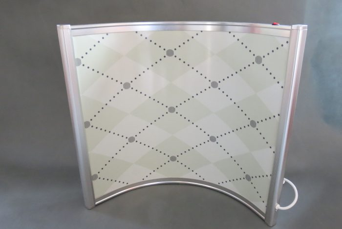 5 Best Infrared Heating Panels for Small Rooms 5