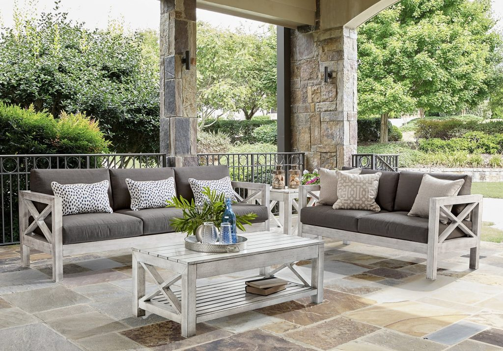 7 Useful Deck Accessories To Add To Your Dream Outdoor Space In 2021 5