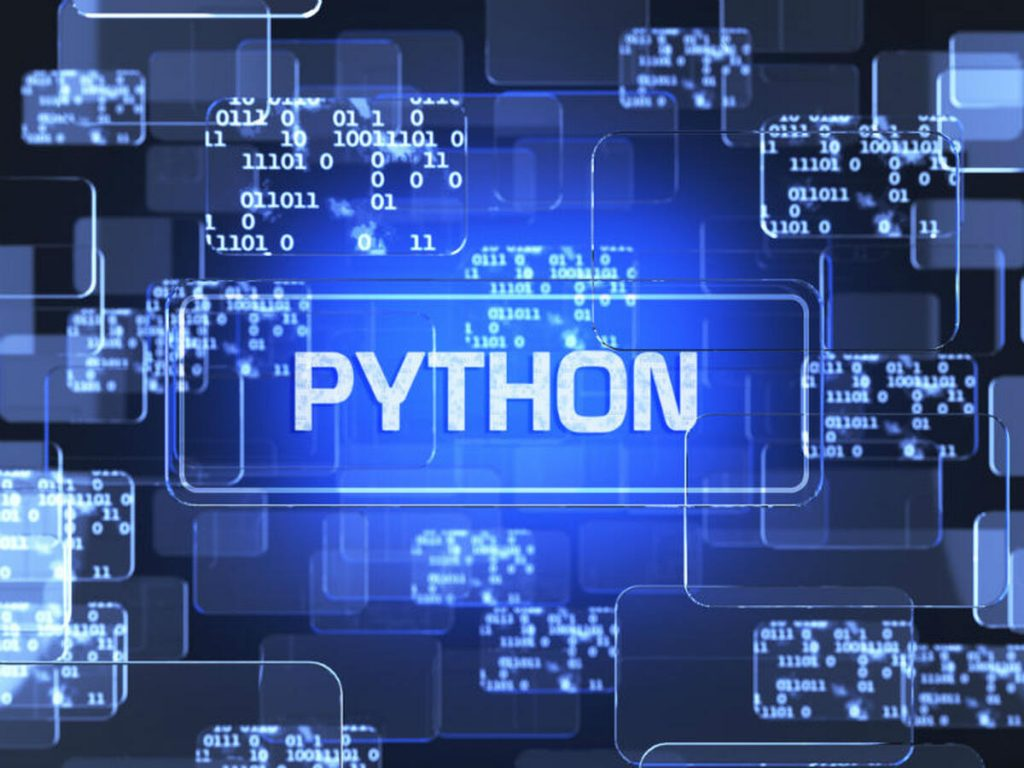 8 Best Platforms for Learning the Python Language 2