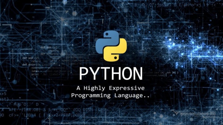 8 Best Platforms for Learning the Python Language 5