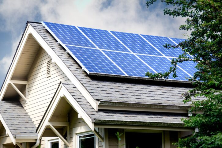 6 Best Solar Panels to Buy for Your Home In 2021 2