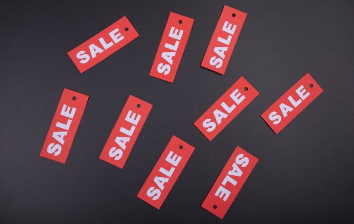 8 Awesome Things You Can Buy With Coupons and Save A Ton of Money 1
