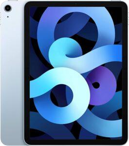 2020 Apple iPad Air (4th Generation)