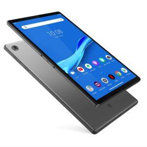 Lenovo Tab M10 Plus Tablet