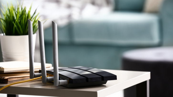 4 Best VPN Routers You Can Buy for Optimal Privacy and Security 1