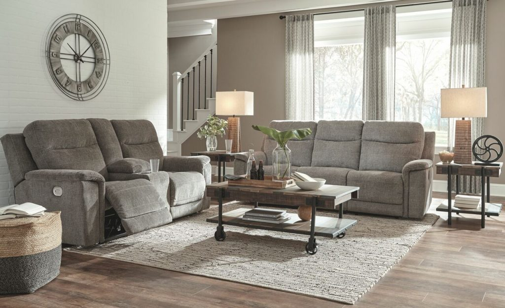 5 Best Sofa For Back Support 2021 - Buying Guide 4