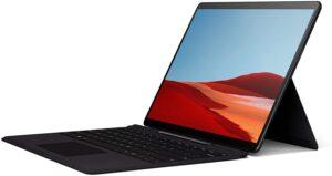 """Microsoft Surface Pro X – 13"""""""