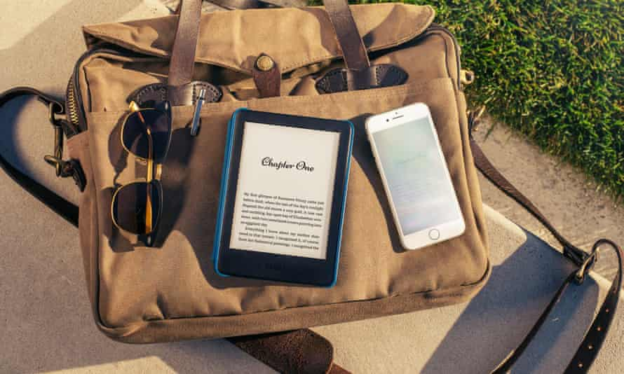 9 Best Tablets to Read PDF 2021 - Review & Buyer's Guide 1