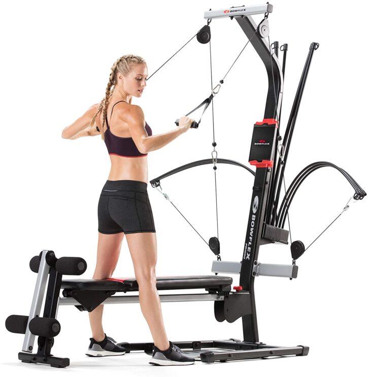 Best Portable Workout Equipment 7