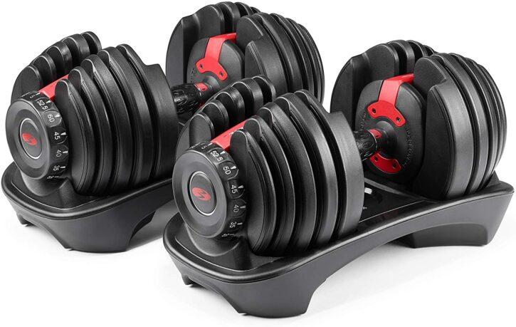 Best Portable Workout Equipment 12