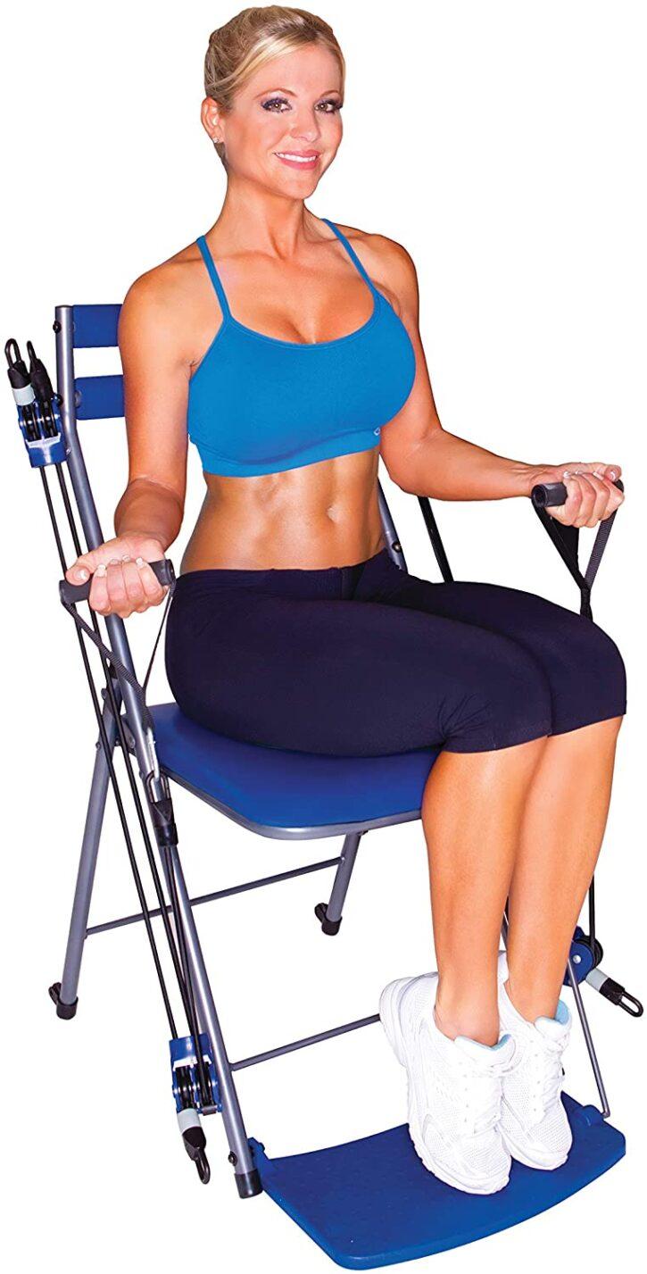 Best Portable Workout Equipment 9