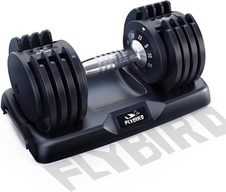 Best Portable Workout Equipment 13