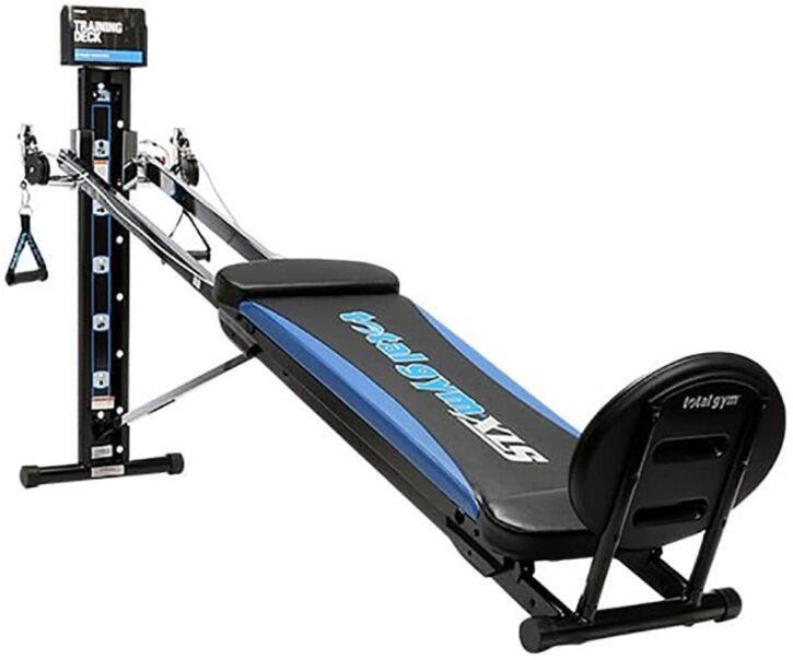 Best Portable Workout Equipment 4